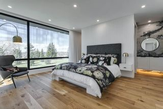 Photo 38: 942 Crescent Road NW in Calgary: Rosedale Detached for sale : MLS®# A1100550
