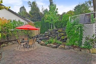 """Photo 20: 35579 TWEEDSMUIR Drive in Abbotsford: Abbotsford East House for sale in """"McKinley Heights"""" : MLS®# R2407472"""