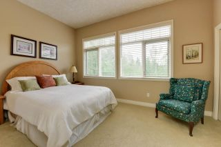 Photo 25:  in Edmonton: Zone 22 House for sale : MLS®# E4238657