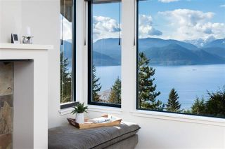 Photo 16: 115 Sunset Drive in West Vancouver: Lions Bay House for sale : MLS®# R2553159