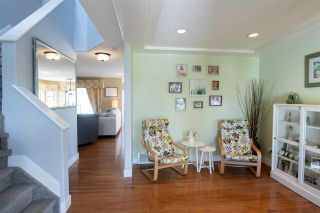 Photo 6: 5309 57 Avenue: Stony Plain House for sale : MLS®# E4243740