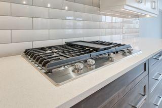 Photo 14: 4708 Charles Bay: Edmonton House  : MLS®# E4186017