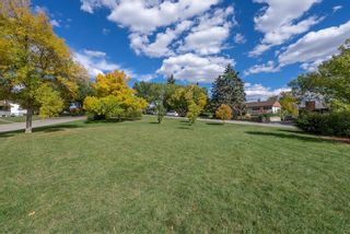 Photo 38: 5024 2 Street NW in Calgary: Thorncliffe Detached for sale : MLS®# A1148787