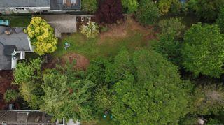 Photo 22: 929 Island Rd in : OB South Oak Bay House for sale (Oak Bay)  : MLS®# 875082