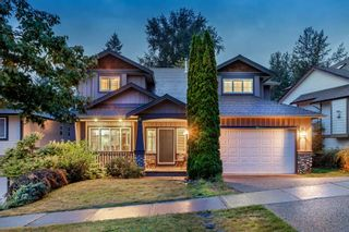 Photo 2: 13345 235 Street in Maple Ridge: Silver Valley House for sale : MLS®# R2420063