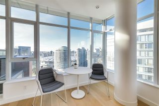 """Photo 16: PH3603 688 ABBOTT Street in Vancouver: Downtown VW Condo for sale in """"Firenze II."""" (Vancouver West)  : MLS®# R2535414"""