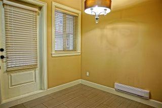 Photo 8: 10 7867 120 STREET in Delta: Scottsdale Townhouse for sale (N. Delta)  : MLS®# R2127194