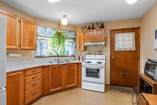 Photo 2: 3014 104TH St in : Na Uplands House for sale (Nanaimo)  : MLS®# 867500