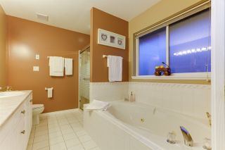 Photo 20: 35842 GRAYSTONE Drive: House for sale in Abbotsford: MLS®# R2539791
