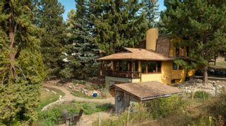 Photo 2: 8562 Harbour Heights Road, in Vernon, BC: House for sale : MLS®# 10241055