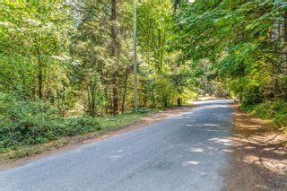 Photo 28: 390 Brookleigh Rd in : SW West Saanich Land for sale (Saanich West)  : MLS®# 883439
