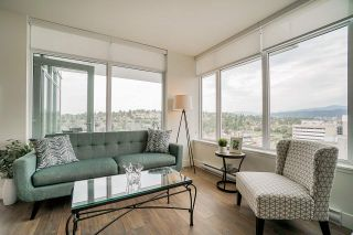 """Photo 13: 1804 258 NELSON'S Court in New Westminster: Sapperton Condo for sale in """"The Columbia"""" : MLS®# R2506476"""