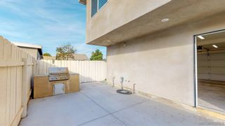 Photo 18: IMPERIAL BEACH House for sale : 4 bedrooms : 935 Emory St