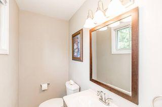 Photo 15: 458 Sandhill Court: Shelburne House (2-Storey) for sale : MLS®# X4843145