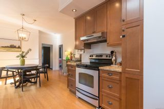 Photo 10: 326 Obed Ave in : SW Gorge House for sale (Saanich West)  : MLS®# 882113