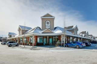 Photo 3: 10 2525 Bridlecrest Way SW in Calgary: Bridlewood Retail for lease : MLS®# C4305676