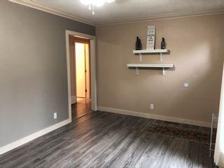 Photo 9: 7 Kawartha Street: Devon House for sale : MLS®# E4260642