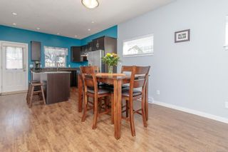 Photo 6: 3373 Piper Rd in : La Luxton House for sale (Langford)  : MLS®# 882962