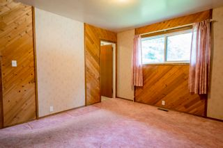 Photo 13: 45 East Road in Portage la Prairie RM: House for sale : MLS®# 202113971