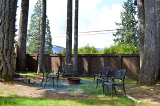 Photo 33: 3610 Estevan Dr in : PA Port Alberni House for sale (Port Alberni)  : MLS®# 874200