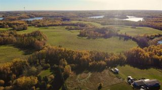 Photo 7: 10 52229 RGE RD 25: Rural Parkland County Rural Land/Vacant Lot for sale : MLS®# E4216243