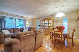 Photo 8: 329B EVERGREEN DRIVE in Port Moody: College Park PM Townhouse for sale : MLS®# R2433573