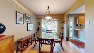 "Photo 5: 2363 THE Boulevard in Squamish: Garibaldi Highlands House for sale in ""GARIBALDI HIGHLANDS"" : MLS®# R2438264"