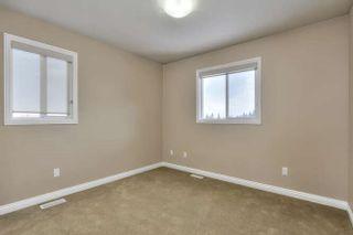 Photo 23: 520 Sunnydale Road: Morinville House Half Duplex for sale : MLS®# E4229785