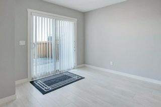 Photo 12: 403 Sunrise View: Cochrane Semi Detached for sale : MLS®# A1098056