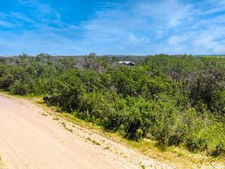 Photo 10: Lot 10 Riverview Road in Rosthern: Lot/Land for sale (Rosthern Rm No. 403)  : MLS®# SK861430