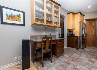 Photo 15: 18 SCENIC RIDGE Way NW in Calgary: Scenic Acres Detached for sale : MLS®# C4223357