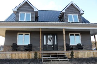 Photo 3: 460 Mount Pleasant Rd in Cobourg: House for sale : MLS®# 511310097
