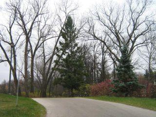 Photo 3: 4025 Roblin Boulevard in WINNIPEG: Charleswood Condominium for sale (South Winnipeg)  : MLS®# 1121862