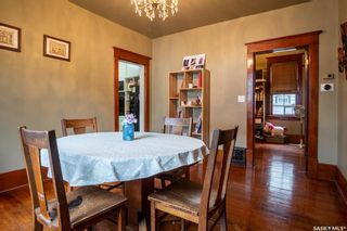 Photo 9: 518 Walmer Road in Saskatoon: Caswell Hill Residential for sale : MLS®# SK859333