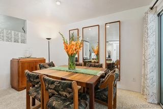 Photo 8: House for sale : 3 bedrooms : 8636 FRAZIER DRIVE in San Diego