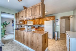 Photo 12: 12 Hawkfield Crescent NW in Calgary: Hawkwood Detached for sale : MLS®# A1120196