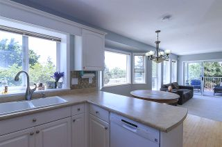 "Photo 6: 36358 SANDRINGHAM Drive in Abbotsford: Abbotsford East House for sale in ""Carrington Estates"" : MLS®# R2187141"