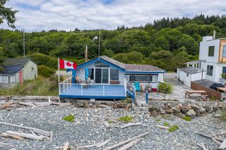 Photo 3: 8699 West Coast Rd in Sooke: Sk Otter Point House for sale : MLS®# 843673