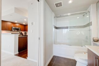 Photo 10: 1503 125 MILROSS AVENUE in Vancouver: Downtown VE Condo for sale (Vancouver East)  : MLS®# R2616150