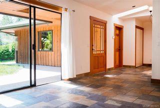 Photo 7: 122 Menhinick Dr in SALT SPRING ISLAND: GI Salt Spring House for sale (Gulf Islands)  : MLS®# 787671