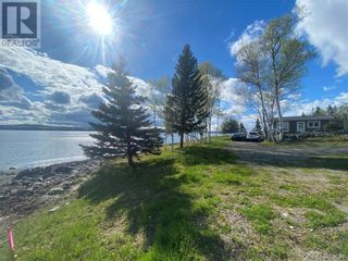 Photo 40: 3576 Route 127 in Bayside: House for sale : MLS®# NB057966