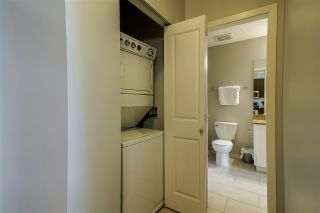 """Photo 24: 416 2477 KELLY Avenue in Port Coquitlam: Central Pt Coquitlam Condo for sale in """"SOUTH VERDE"""" : MLS®# R2571331"""