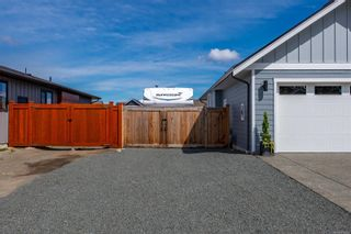 Photo 46: 2255 Forest Grove Dr in : CR Campbell River West House for sale (Campbell River)  : MLS®# 876456