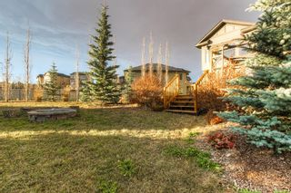 Photo 40: 165 KINCORA GLEN Rise NW in Calgary: Kincora Detached for sale : MLS®# A1045734