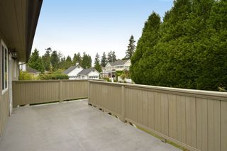 """Photo 17: 13151 15A Avenue in Surrey: Crescent Bch Ocean Pk. House for sale in """"Ocean Park"""" (South Surrey White Rock)  : MLS®# F1423059"""
