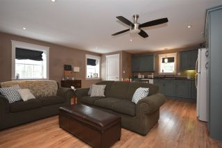 Photo 23: 82 SAWGRASS Drive in Oakfield: 30-Waverley, Fall River, Oakfield Residential for sale (Halifax-Dartmouth)  : MLS®# 201620727