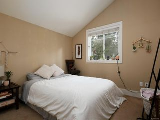 Photo 45: 6830 East Saanich Rd in : CS Saanichton House for sale (Central Saanich)  : MLS®# 873148