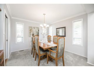 """Photo 7: 3358 198 Street in Langley: Brookswood Langley House for sale in """"Meadowbrook"""" : MLS®# R2583221"""