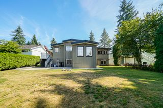 Photo 51: 840 FAIRFAX STREET in Coquitlam: Home for sale : MLS®# R2400486