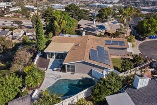 Photo 41: House for sale : 4 bedrooms : 7314 Linbrook in San Diego